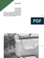 NaveTierra V2-C10-ES.pdf