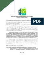MARTINI- CRISTIANISMO EN UN MUNDO POSTMODERNO.pdf