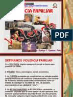 Violencia Familiar 4