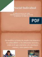 Caso Social Individual.pptx