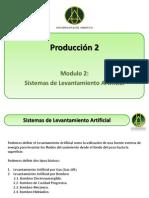 modulo2produccion2-120330162101-phpapp02