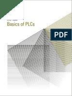 Step 200 Basics of Plc