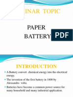 paperbattery-130331092621-phpapp01