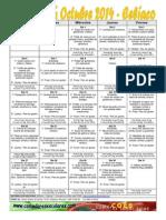 Octubre 2014 Celiaco Pub Cocinado PDF
