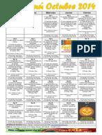 Octubre 2014 General Pub Cocinado PDF