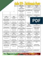 Octubre 2014 Huevos Pub Cocinado PDF
