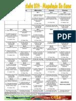 Octubre 2014 Musulman Sin Carne Público Cocinado PDF