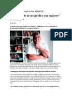 Ercole Lissardi veintitrés.docx