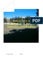 Manual Para Valuaciones
