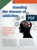 4. Understanding the Disease of Addiction