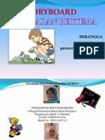 storyboard-121203191423-phpapp01