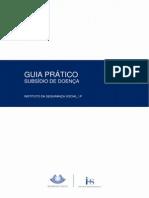 Guia Prático Subsidio de Doença_15 Setembro 2014
