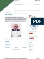 Antoniofloccari Blogspot Com 2011 09 Mario Tornatora HTML