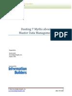 Busting_7_myths_about_MDM.pdf