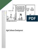 Agile Software Development Overview 1231560734008086 2