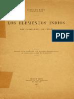 LOS ELEMENTOS INDIOS.pdf