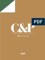 C&P 161