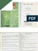 Data Structure Book Part1