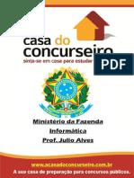 Apostila ATA Informatica JulioAlves