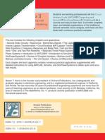 Circuit Analysis II With Matlab - 2009
