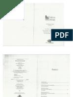 Fontes Históricas texto impressão.docx