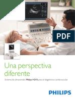 Hd15 Brochure Cardiologia