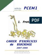 1_Proteines_2007-08