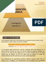 usmp_PD_AJPV_6_Inventario