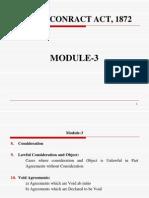 08. MODULE-3 MBA