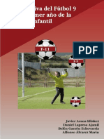 La Alternativa Del Fútbol 9