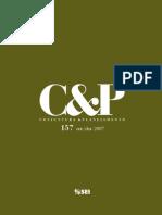 C&P 157