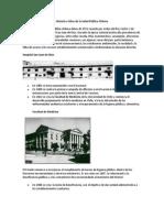 Historia de Salud Pública de Chile (1) (1)