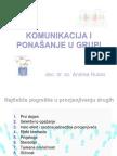 3.2. Komunik. i Pona.u Grupi