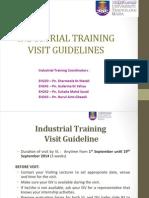 LI Visit Guidelines for Students_JulySept2014