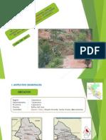 Elaboracion de Proyectos de Desarrollo Diapositivas