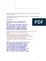 Altgriechisch_Lehrgang_Lektion_50.pdf