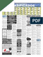 30septiembre2014.pdf