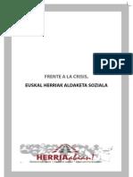 DIAGNÓSTICO (castellano)