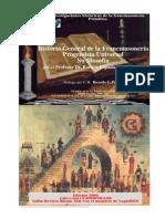 30 Historia Francmas Filosofia 1