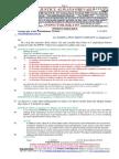 20141001 to Ewov2004-317-570 Complaint Etc-suplement 11