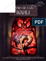 63777596-Livro-de-cla-Baali.pdf