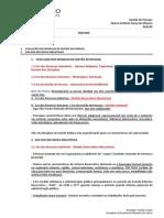 GestãoPessoas_MSouza_Aula02_Sergio.pdf