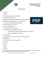 PDF 006