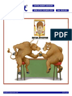 Alankit Comprehensive Newsletter for Capital Market 08 Sep 2