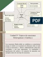 Topicos_de_Reactores_Heterogeneos__2013.pdf