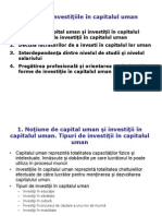 Piaţa muncii 07