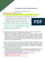 Cuestionario Analisis Quimicos de Los Alimentos Junio 2014