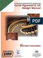 StrucPlywoodLVL_DesignManual_V1.pdf