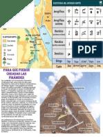 civilizacion egipcia.pptx