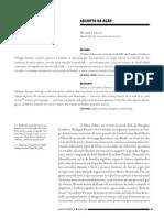 Absorto na ação - Zidane o filme.pdf